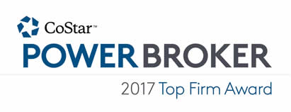 2017 Top Firm